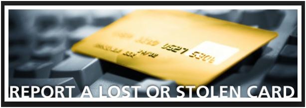 Stolen US Direct Express Social Security Benefits Card -2