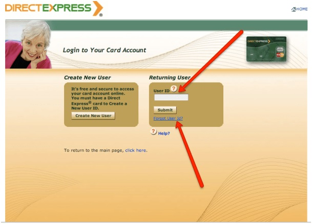 usdirectexpress-2-how-to-do-a-direct-express-address-change-1