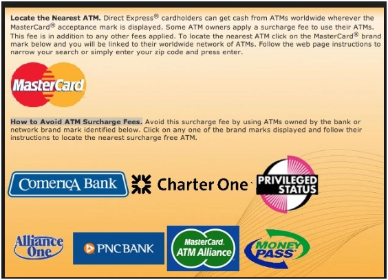 comerica-bank-direct-express-card-13-1