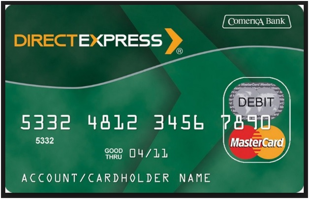 direct-express-customer-service-live-person-12-1