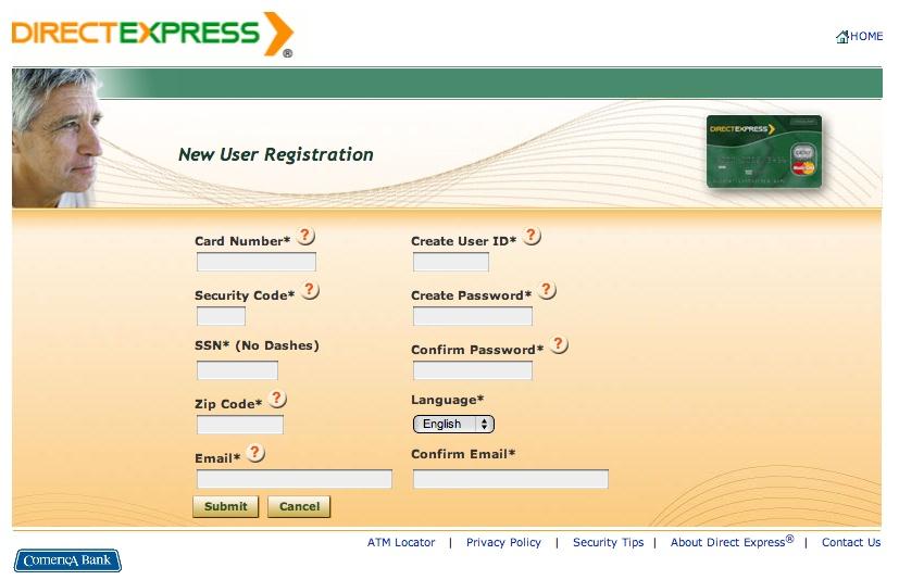 direct-express-sign-up-usdirectexpress1