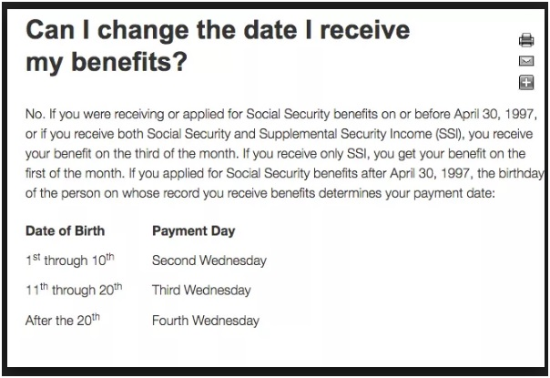 social-security-payment-schedule-2017-6-1