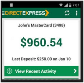 us-direct-express-app-review-8-2