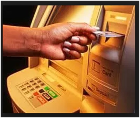 us-direct-express-free-atms-11-2