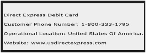 us-direct-express-cusomer-phone-number-5-1