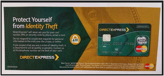 usdirectexpress-2-how-to-do-a-direct-express-address-change-2