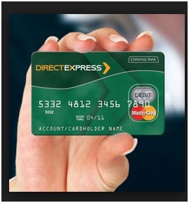 Comerica bank credit card payment