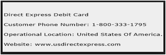 direct-express-customer-service-live-person-direct express number – USdirectexpress