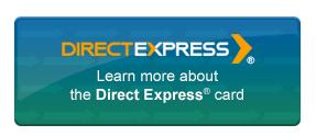 direct-express-sign-up-usdirectexpress