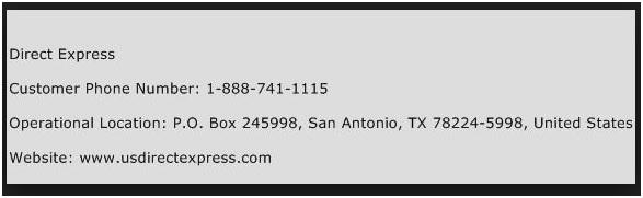 united bank debit card customer service