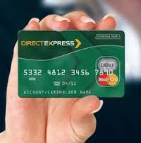 direct-express-debit-card-1-usdirectexpress