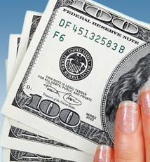 social security payment card – direct-express-debit-card-cash-usdirectexpress