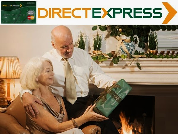 direct express mobile app – usdirectexpress